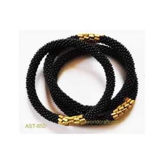 Bracelets AST-850