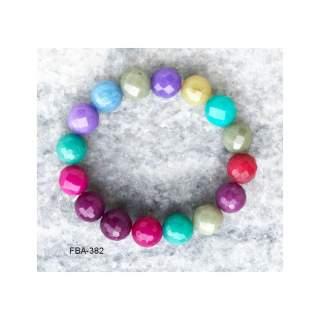 Bead Bracelets FBA-382