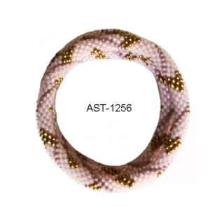 Bead Bracelets AST-1256