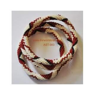 Bracelets AST-983
