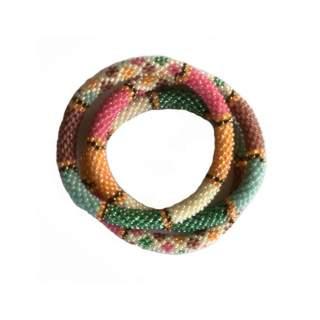 Bead Bracelets AST-1313
