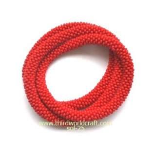 Bracelets SOL-25