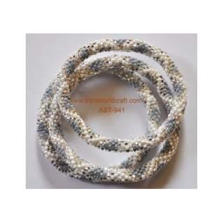Bracelets AST-941