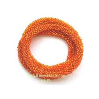 Bracelets SOL-19