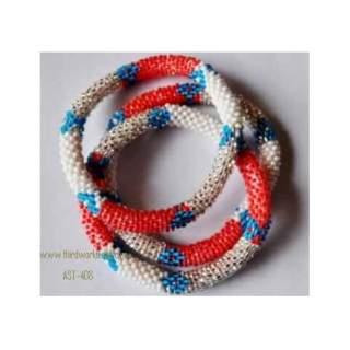 Bracelets AST-408