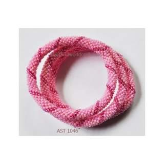 Bracelets AST-1046