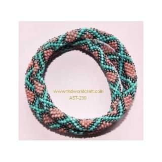 Bracelets AST-230