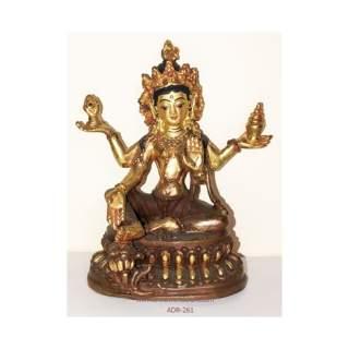 Tara Statue ADR-261