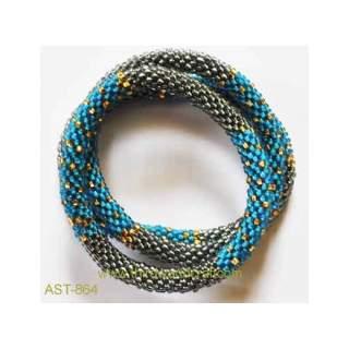 Bracelets AST-864