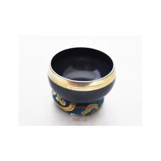 Singing Bowl SNB-126