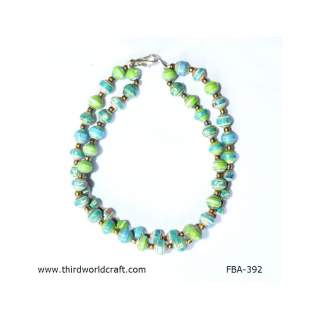 Bead Bracelets FBA-330 (copy)