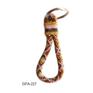Key Chain GFA-227