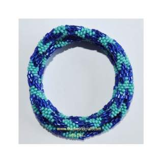 Bracelets AST-183