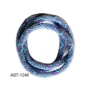 Bead Bracelets AST-1248