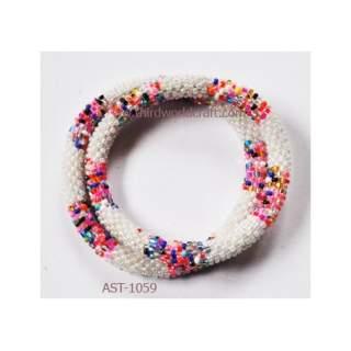 Bracelets AST-1059