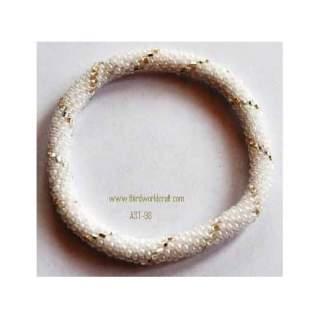 Bracelets AST-98