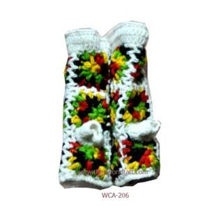 Hand Warmer WCA-206