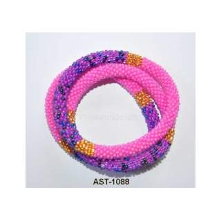 Bracelets AST-1088