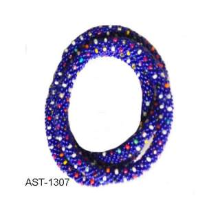 Bead Bracelets AST-1307