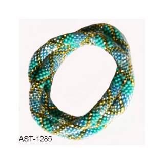 Bead Bracelets AST-1285