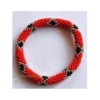 Bracelets AST-101