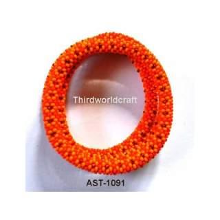 Bracelets AST-1091