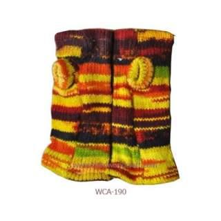 Hand Warmer WCA-190