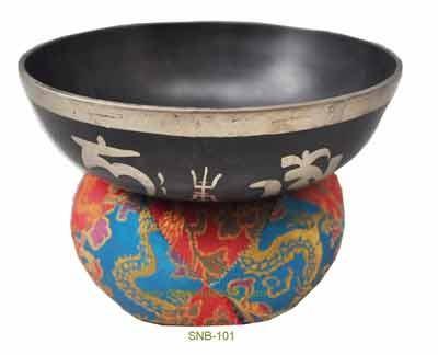 Singing Bowl Snb 101 Singing Bowls Nepal Bracelets
